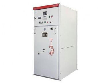 GKG矿用一般型高压开关柜